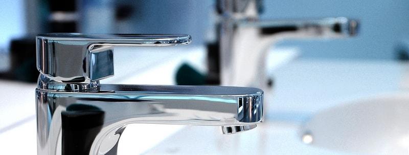 plumbing installations east rand
